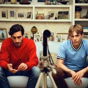 Matthias-Maxime-film-image