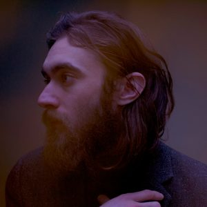 'Breathing Out' Keaton Henson