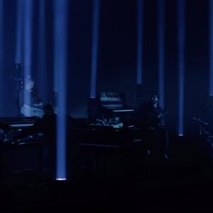 olafur-arnalds-live-band-image