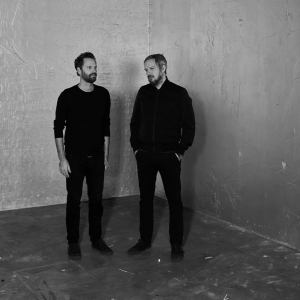 A Winged Victory For The Sullen Image