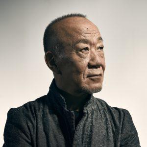 Joe Hisaishi Profile Photo