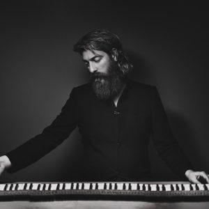 Neo-Classical Piano