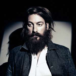 Joep Beving Recommends