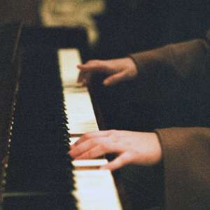 Piano - Neo-classical List