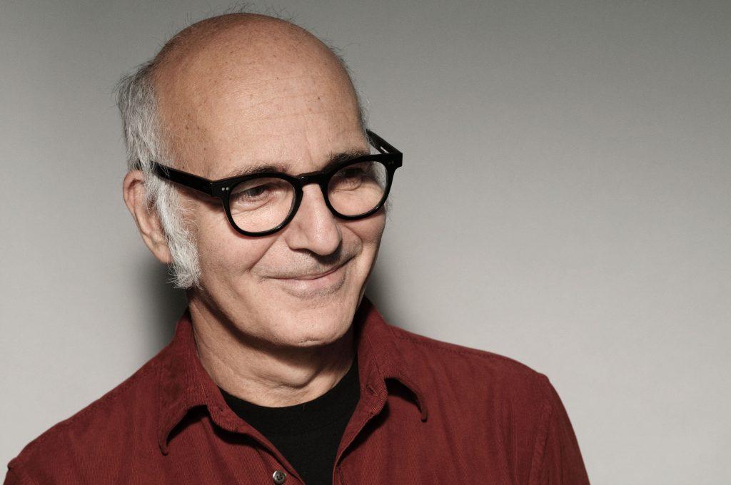 Einaudi Undiscovered
